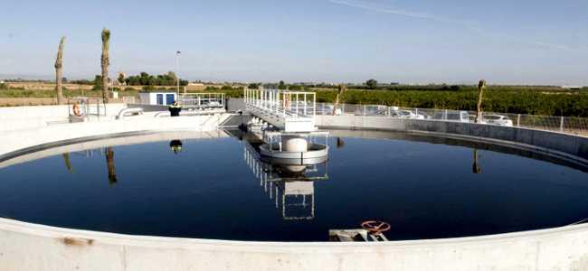 Nuevo-metodo-para-depurar-agua
