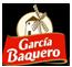 garcia_vaquero