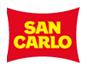 san_carlo